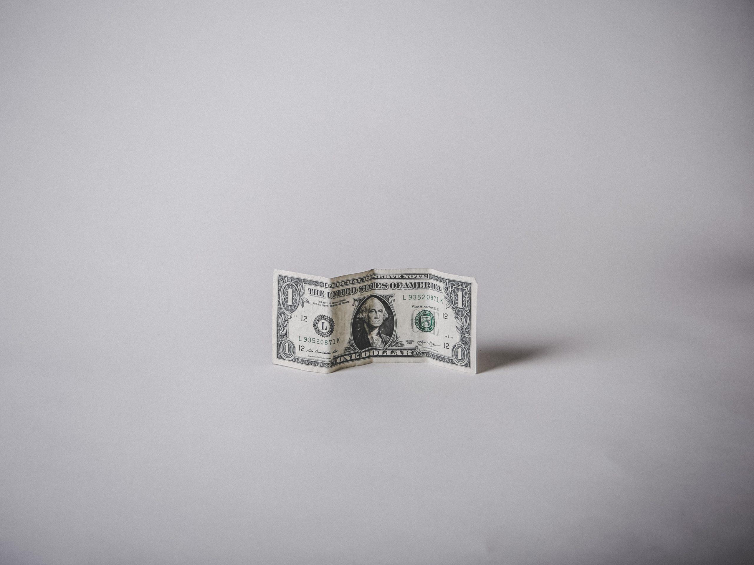 ドルコスト平均法 積立て