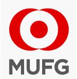 銀行 MUFG