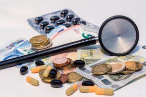 介護保険料、税金、社会保険