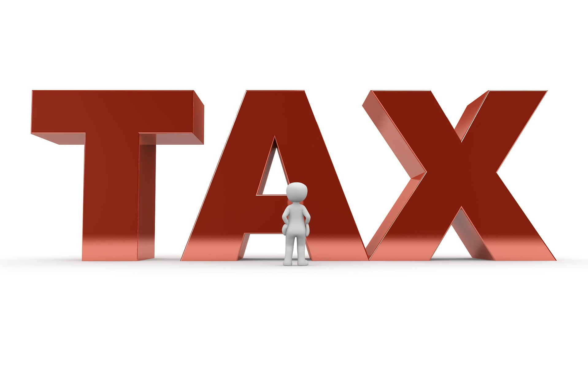 減価償却費を計上することで節税効果が得られる