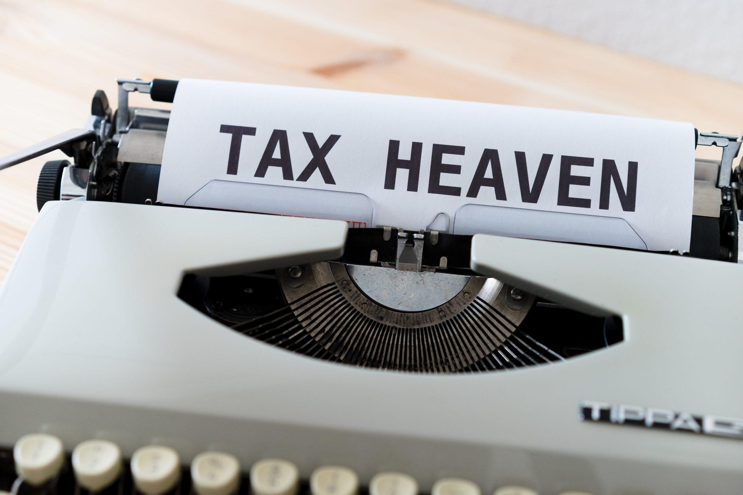 住宅の購入時にかかる税金