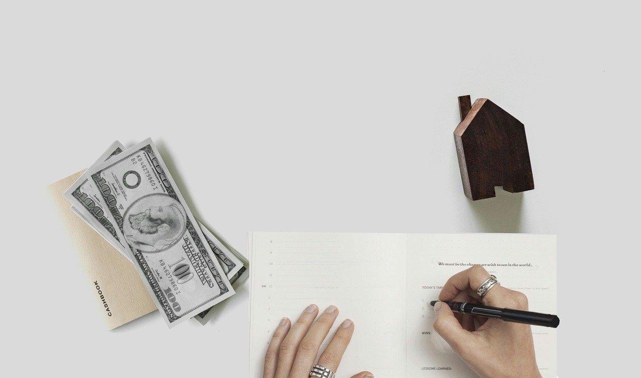 社会保険料控除とは?社会保険料控除の詳細をわかりやすく解説
