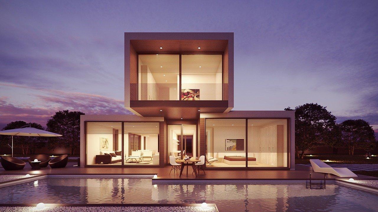 【まとめ】住宅ローンとは?利用する前に知っておくべき情報を紹介