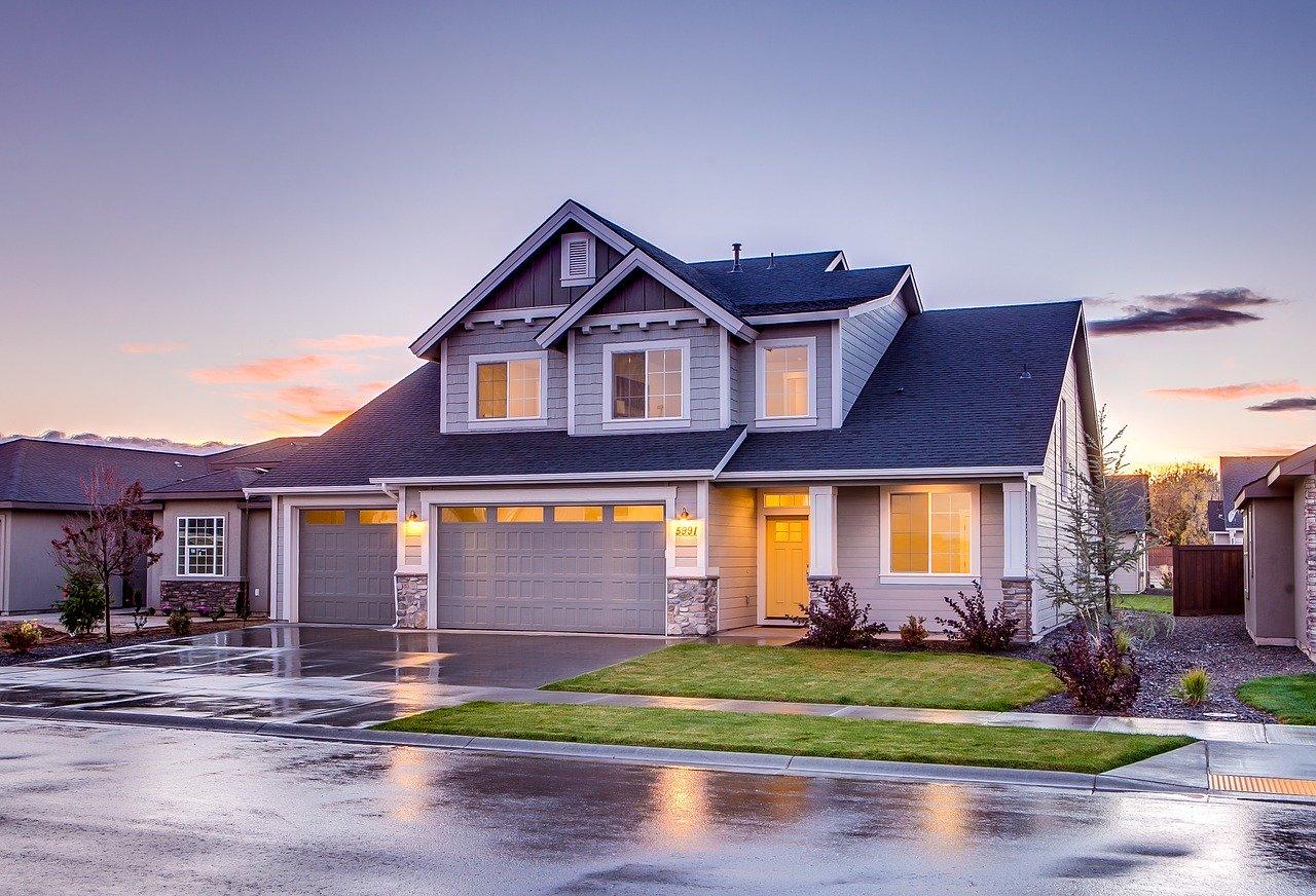 長期優良住宅等では「フラット35 S 」が適用される