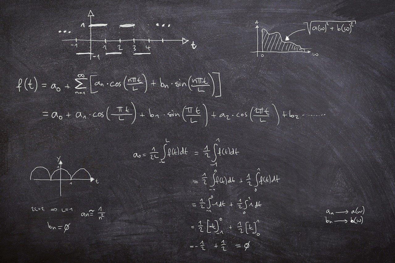 棚卸資産回転期間を求める計算式