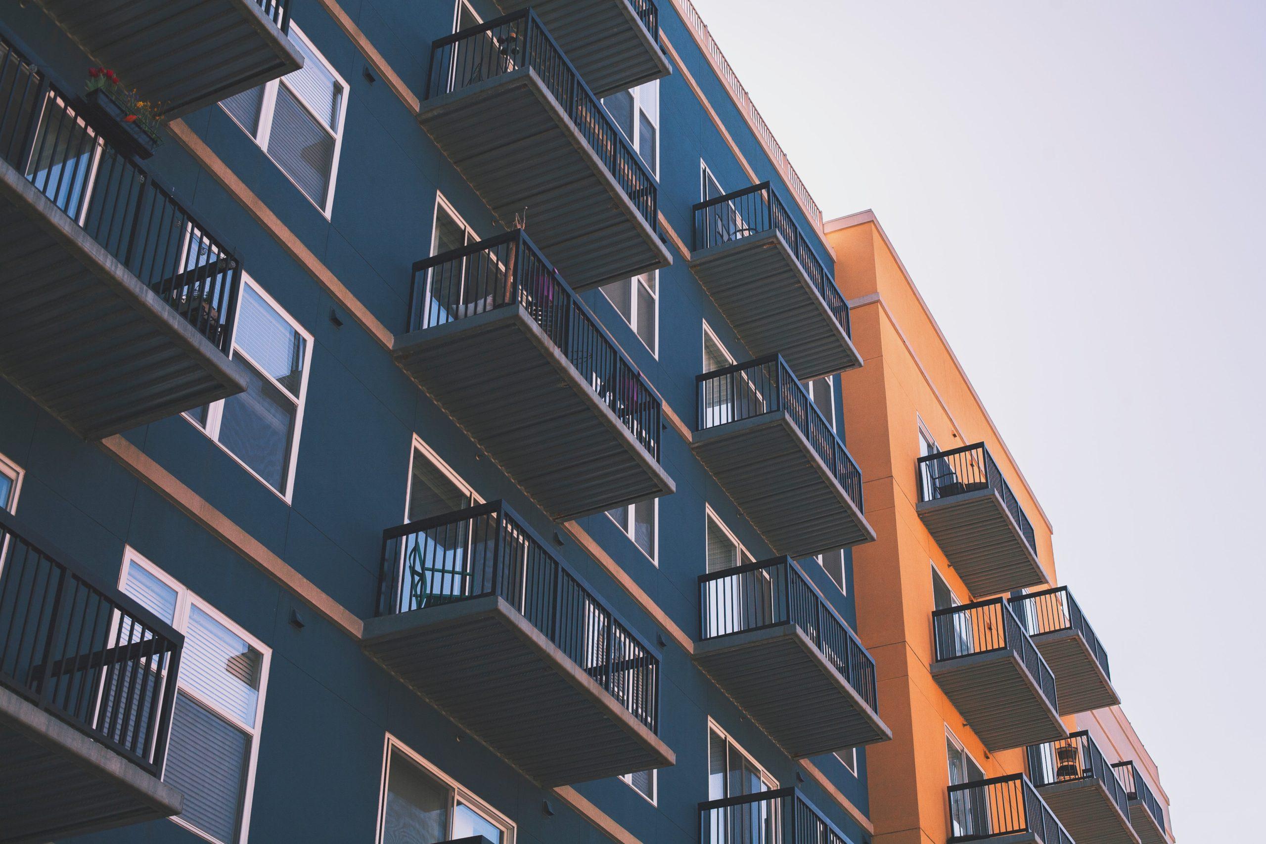 中国のマンション価格が年収の57倍、バブル到来?かつての日本を超える水準