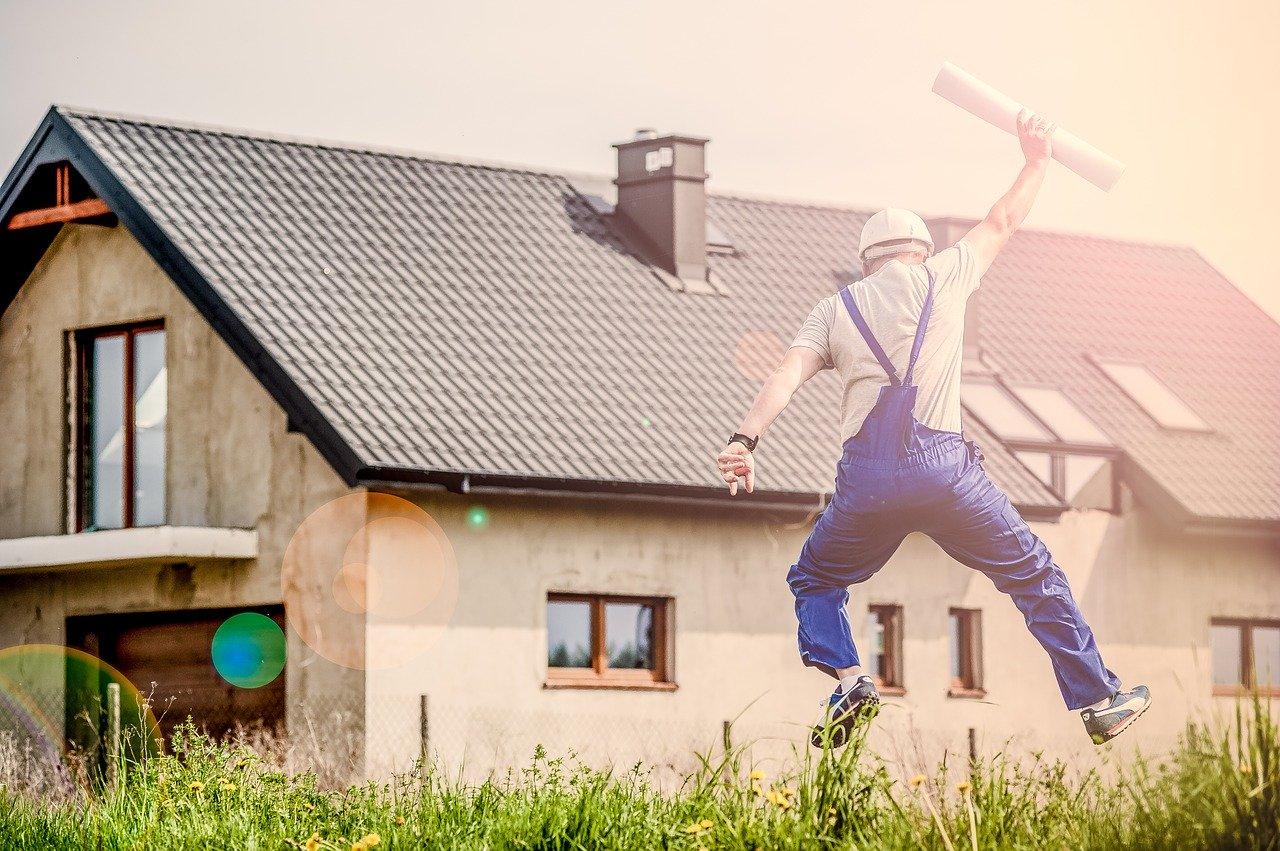 住宅ローンを「修繕費」と「老後資金」を貯めながら返済する重要性