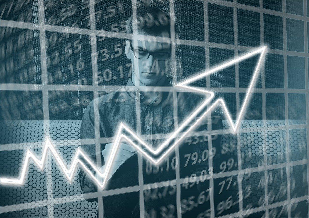 棚卸資産回転率が高い意味とは