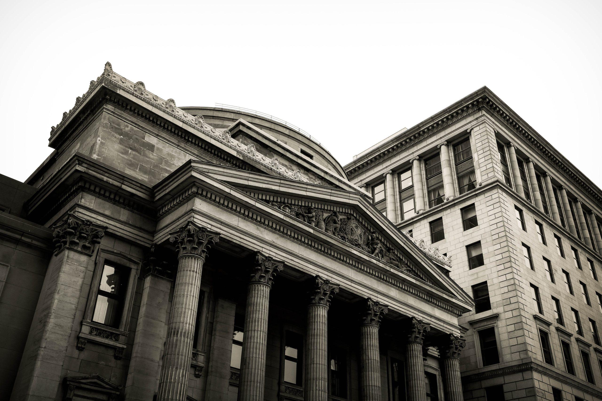 大手銀行の住宅ローン事情
