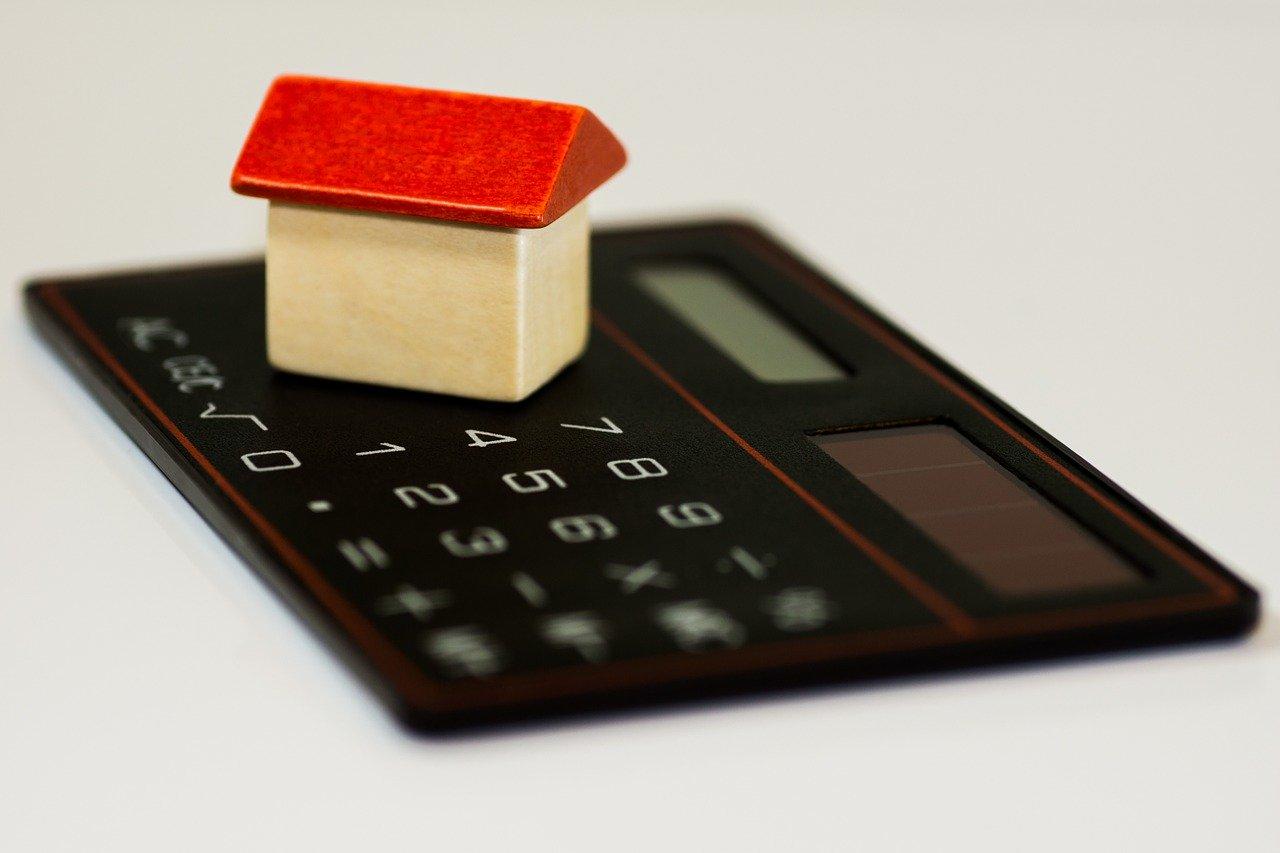 住宅ローンは「教育費」を考慮しないで借り入れると破綻する