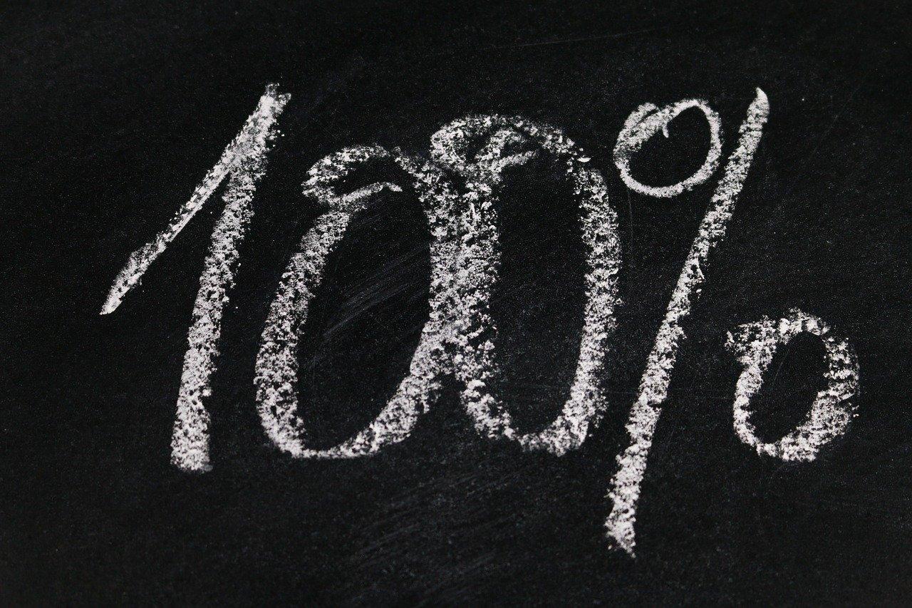 返済額に対する「元金」の割合が重要
