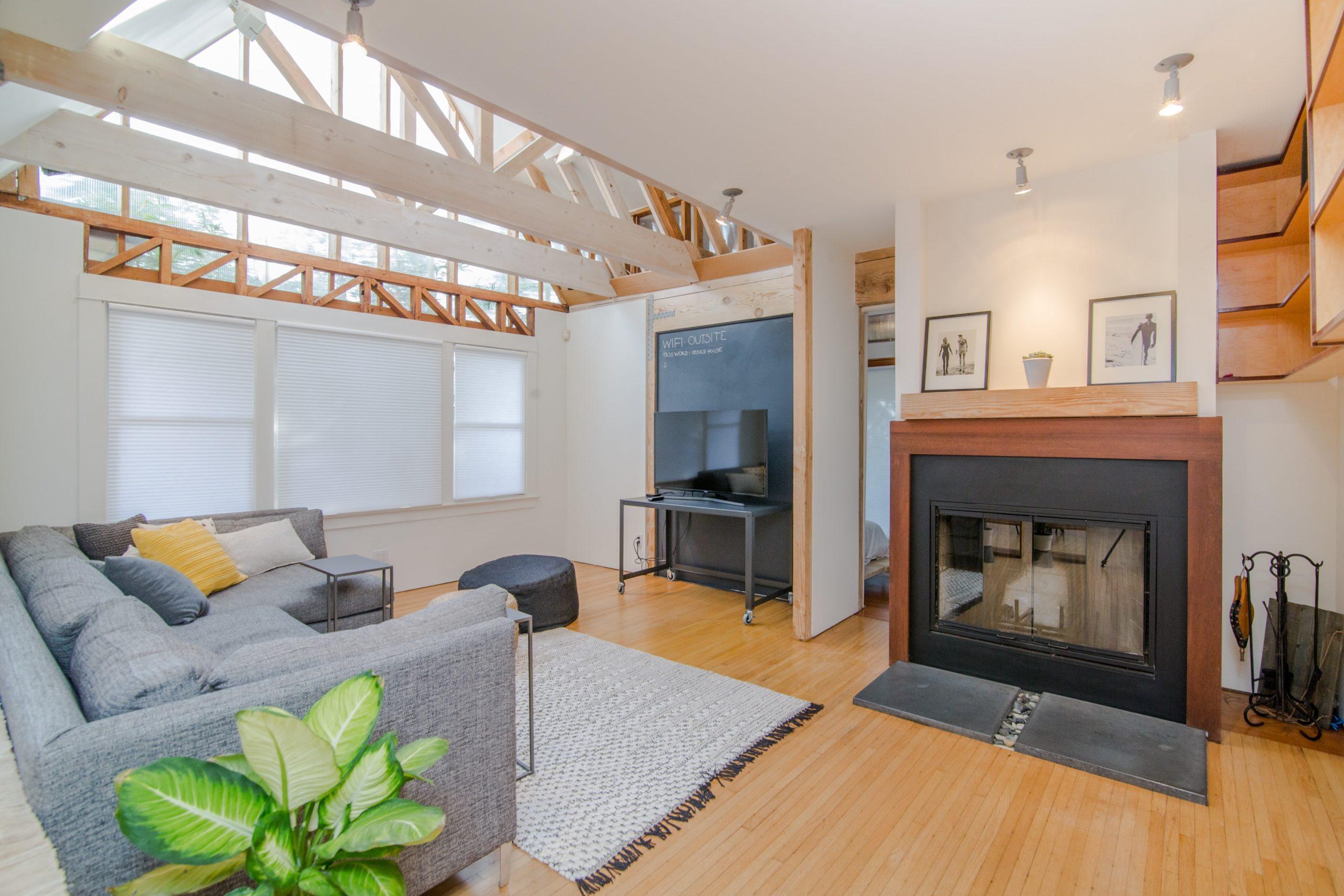 フラット50は長期優良住宅が対象