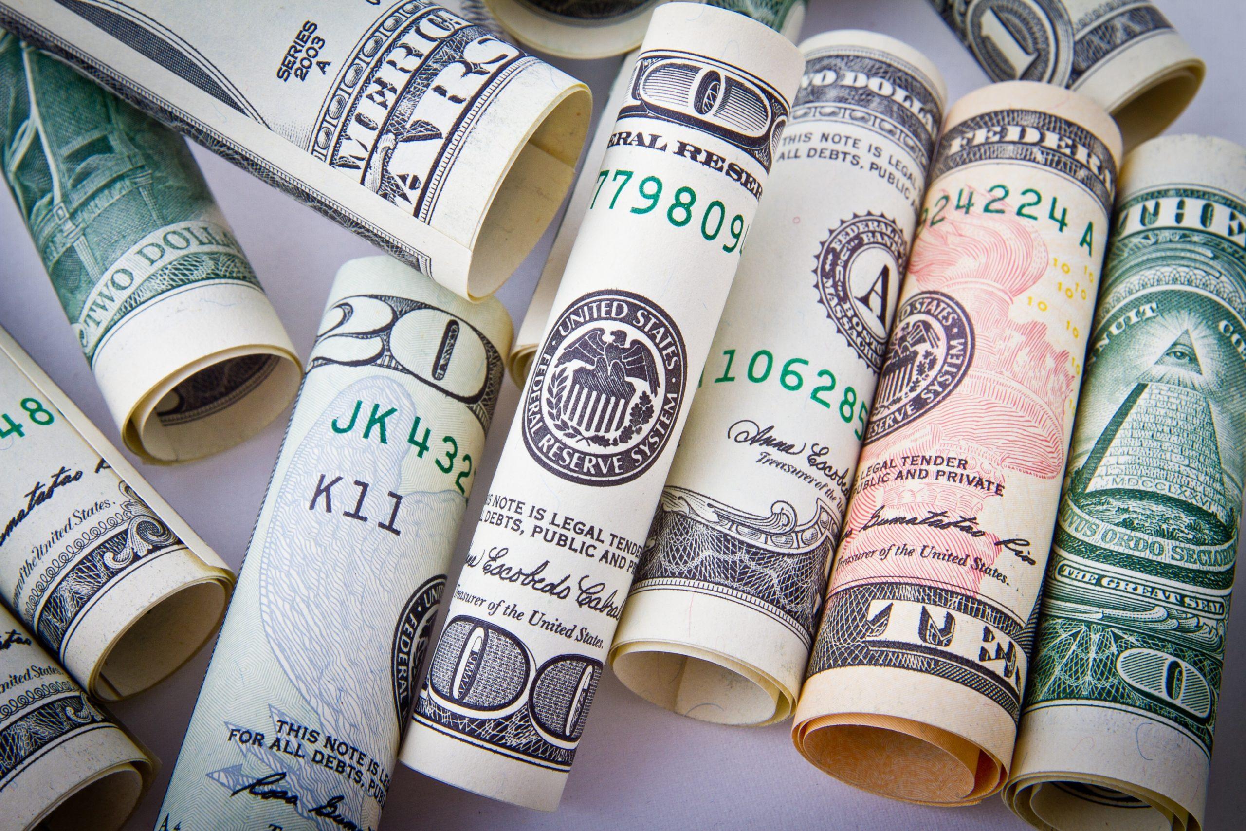 「借入限度額」についてわかりやすく解説