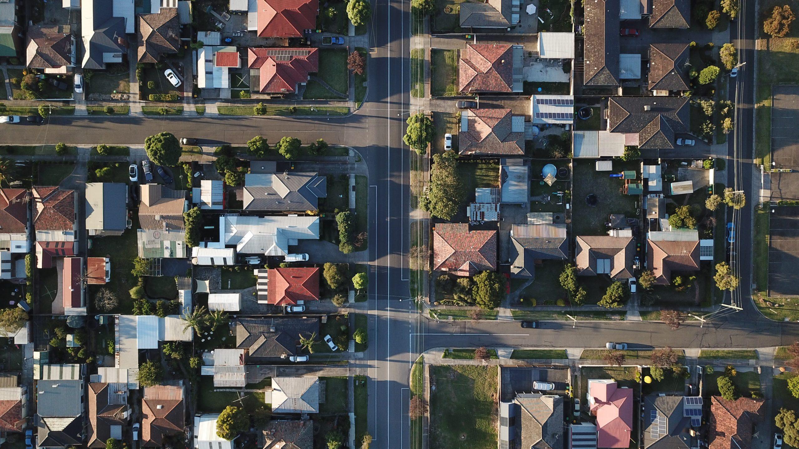 【住宅ローン】元利均等返済のしくみをわかりやすく解説