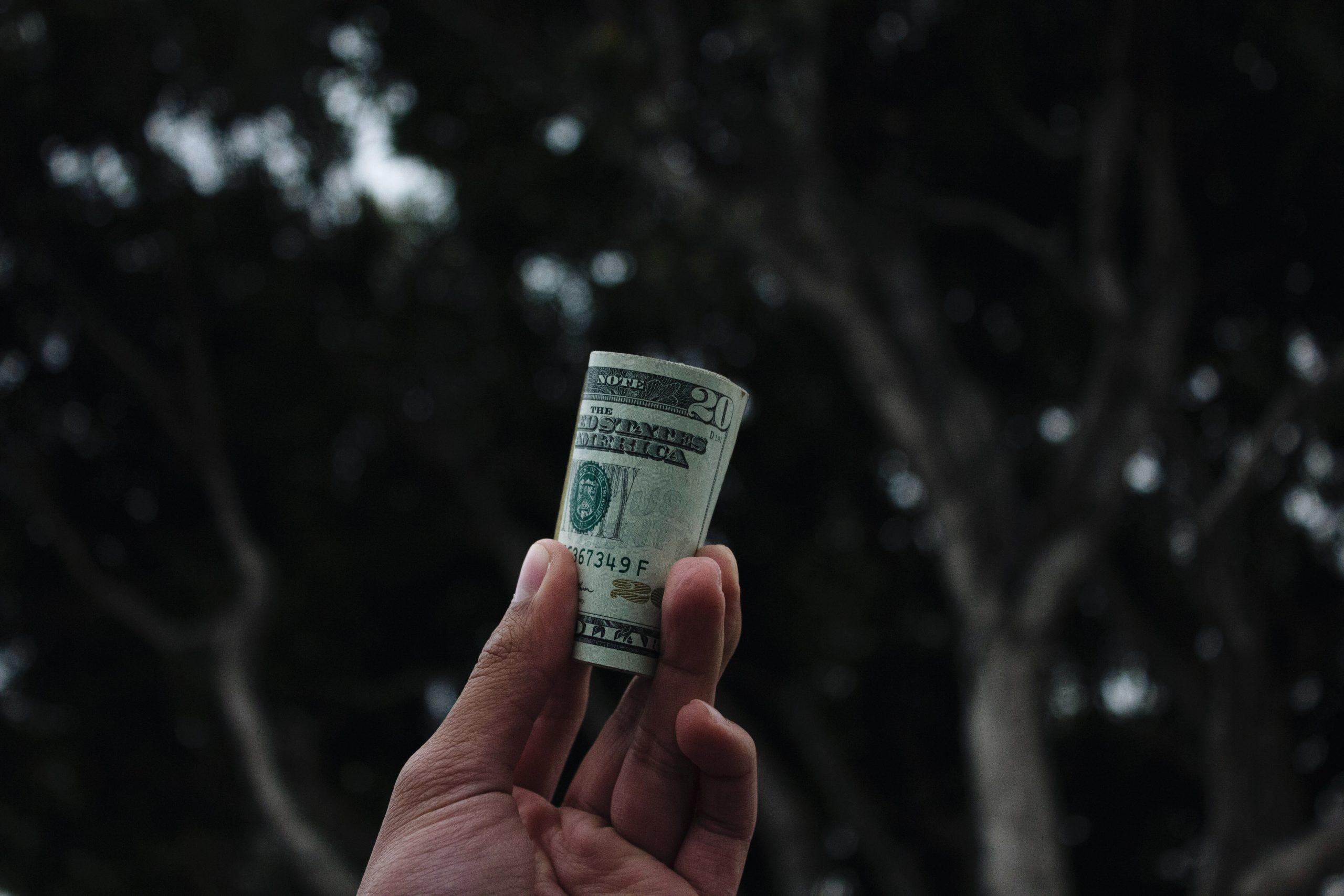 連結財務書の少数株主とは