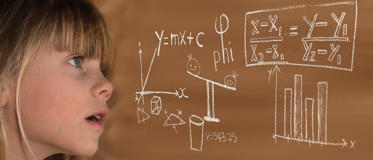 自己資本比率を求める計算式