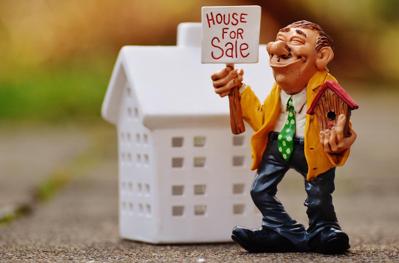 売却する場合や住宅ローン控除の条件