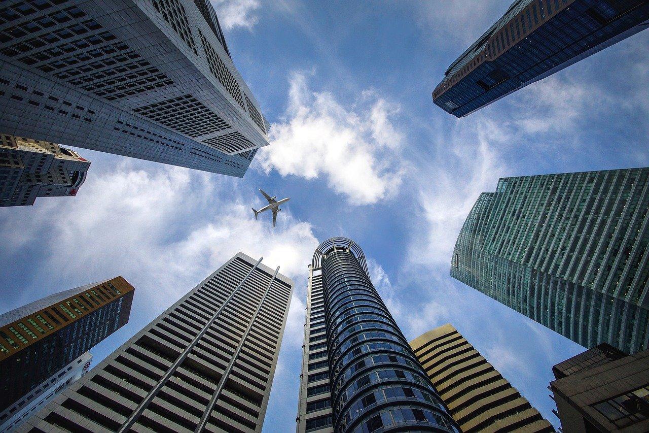 都市銀行・信託銀行の住宅ローンの特徴