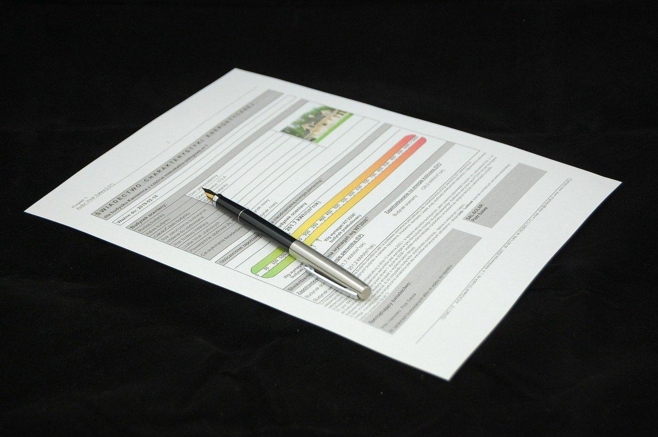 親会社と子会社の連結損益計算書の作り方