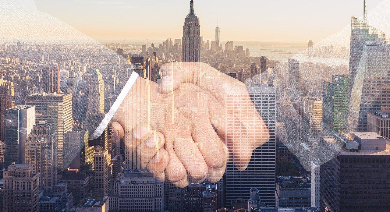 【住宅ローン】新規借り入れ時の金利交渉の注意点