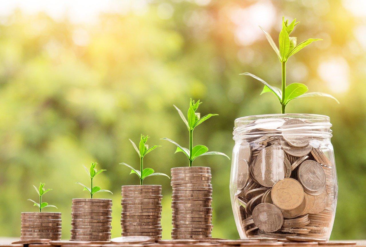 積立投資とは?メリットとデメリットをわかりやすく解説