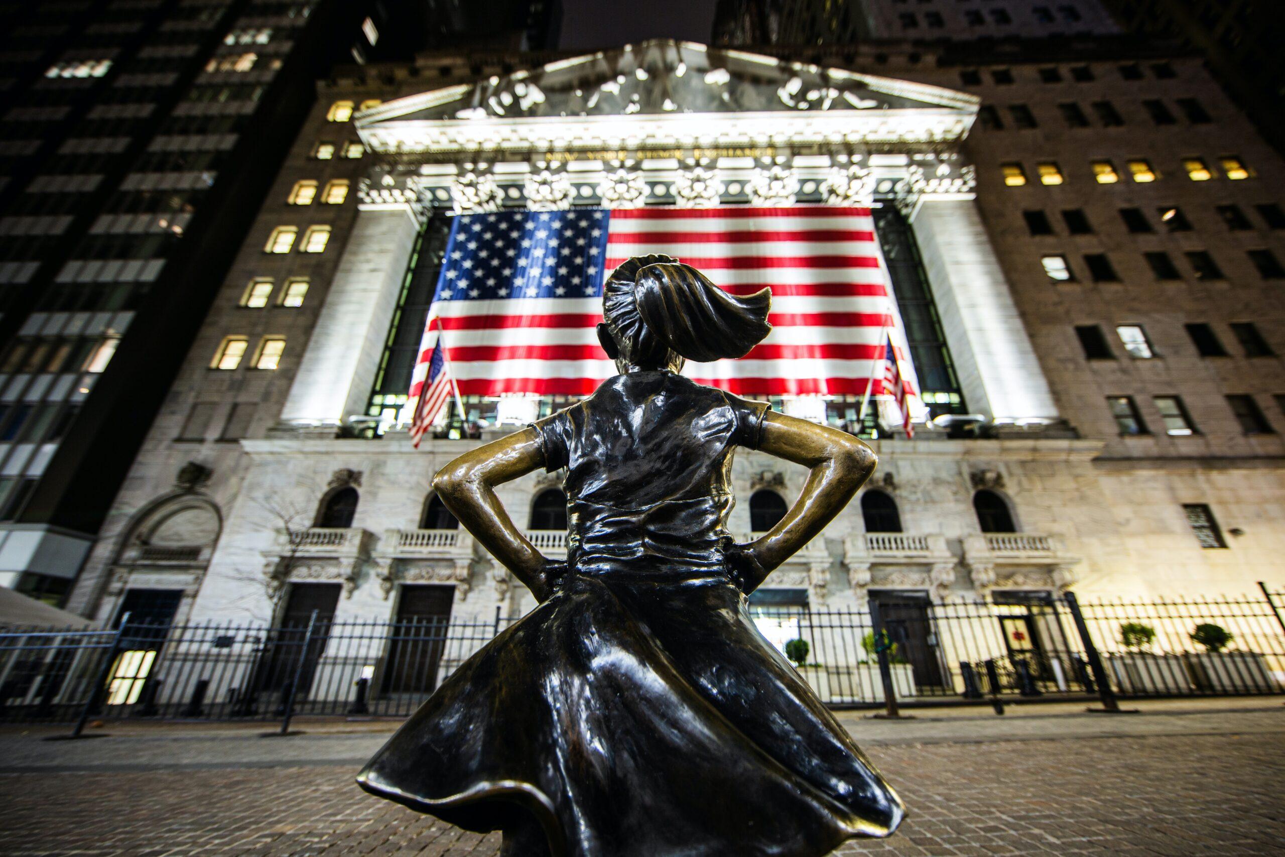 【ウォール街の相場格言】投資家に関する投資格言15選