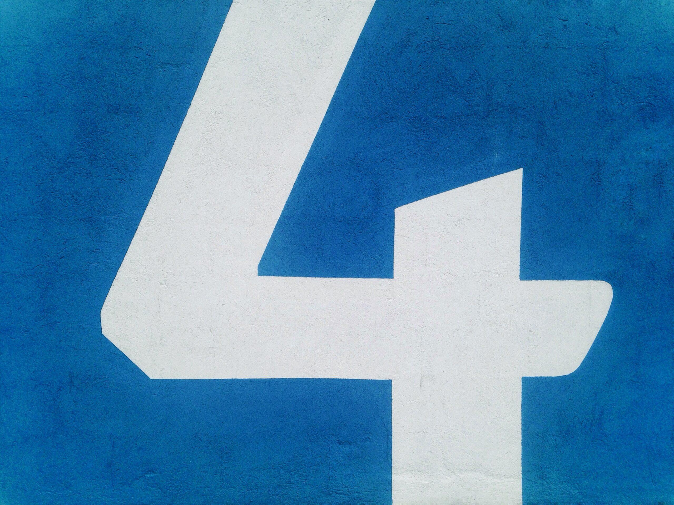 株価が変動する4つの要因