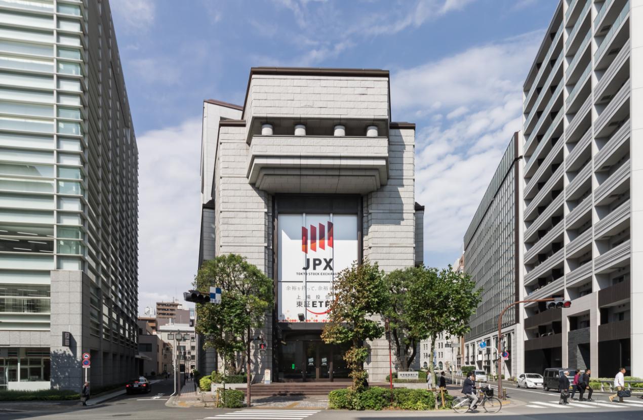 東証市場再編!2022年4月から既存の4市場を廃止して3市場体制へ
