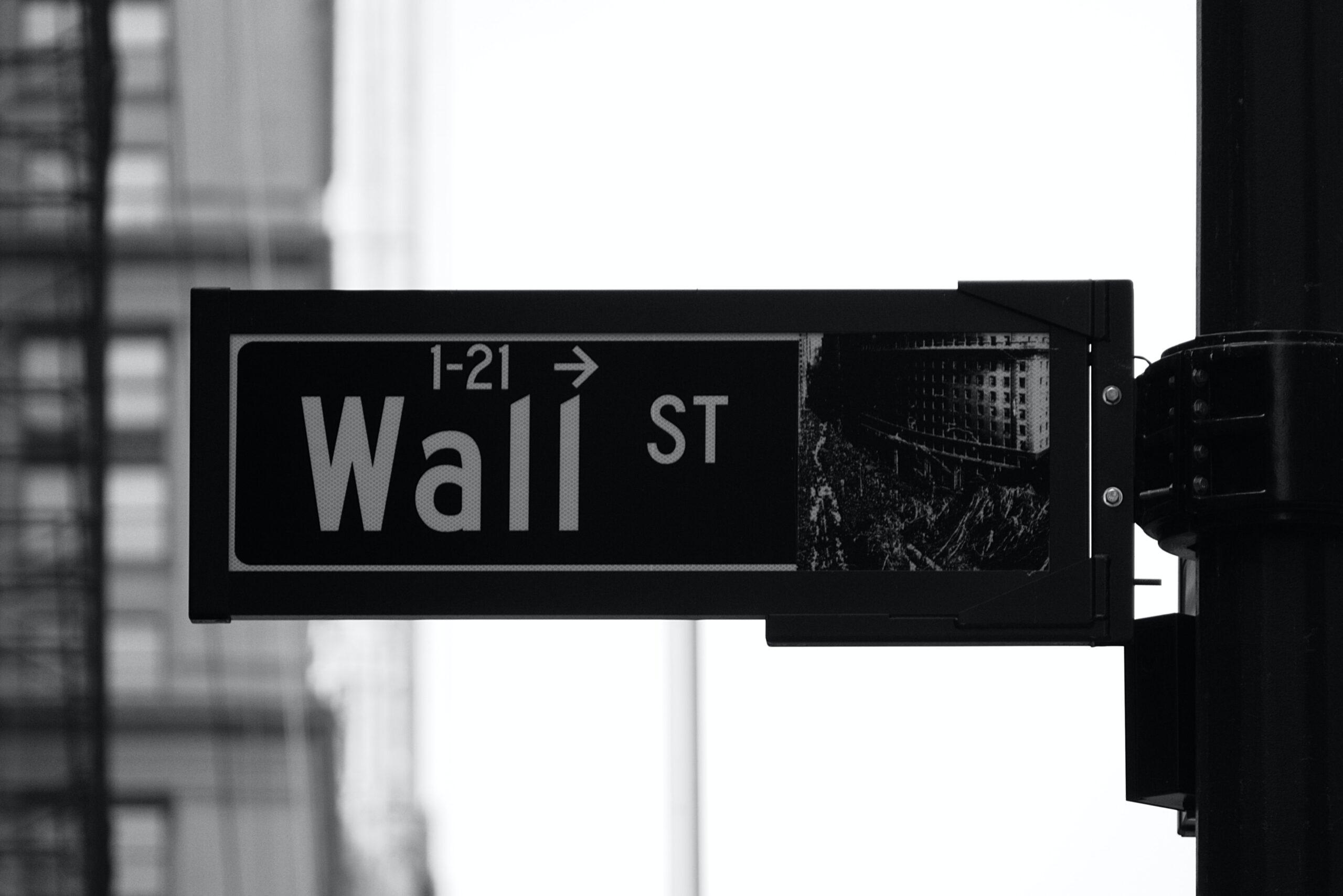 【ウォール街の相場格言】相場の本質が分かる投資格言21選