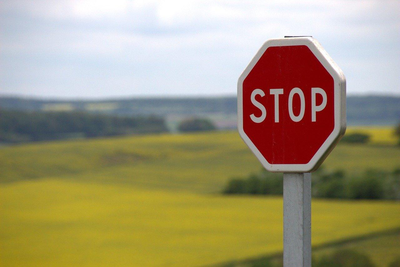 EUが2035年にガソリン車販売禁止の方針