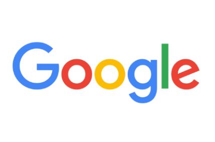 グーグルは理由を公表していない
