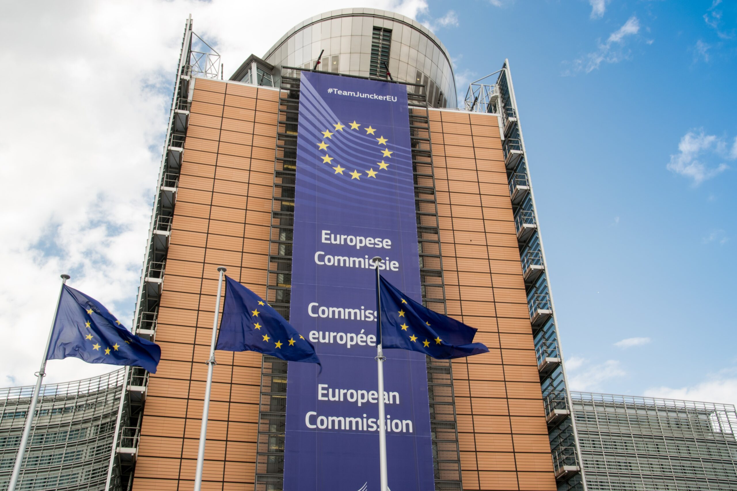 EU、ガソリン車販売2035年に禁止。国境炭素税23年にも、日本に逆風