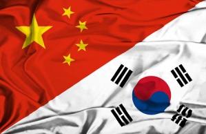 ブランド果実の流出先は中国、韓国が中心