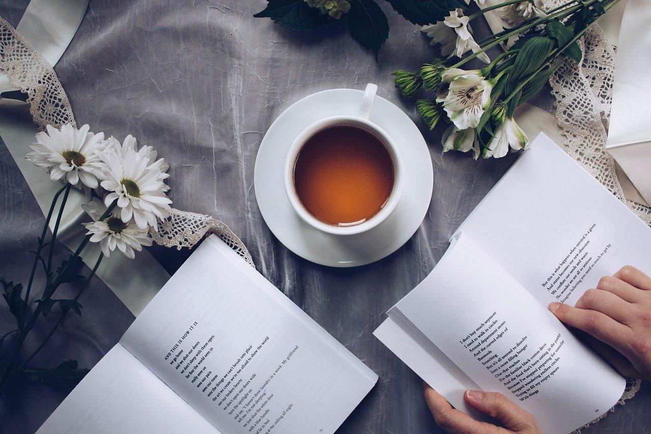 副業に興味がある人に読んで欲しいおすすめの本12選