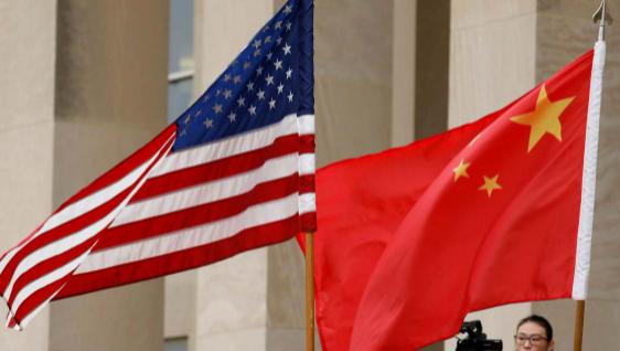 アメリカ「米中対立は数十年続く、中国のTPP加盟阻むべき」