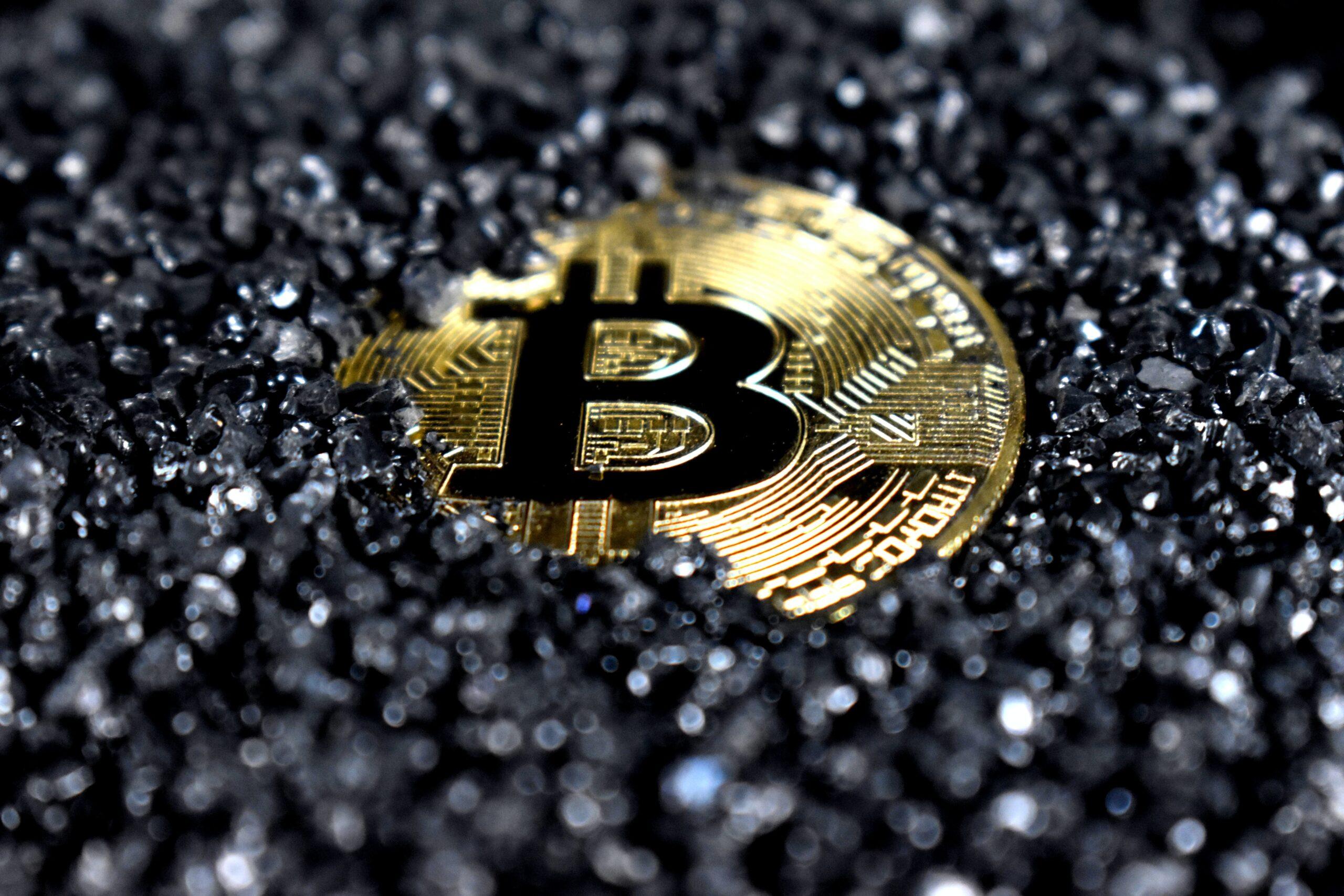 中国が仮想通貨を全面禁止!理由は「資金流出」と「デジタル人民元」