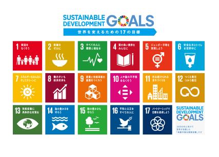 SDGs(エスディージーズ)について学べるおすすめの本7選